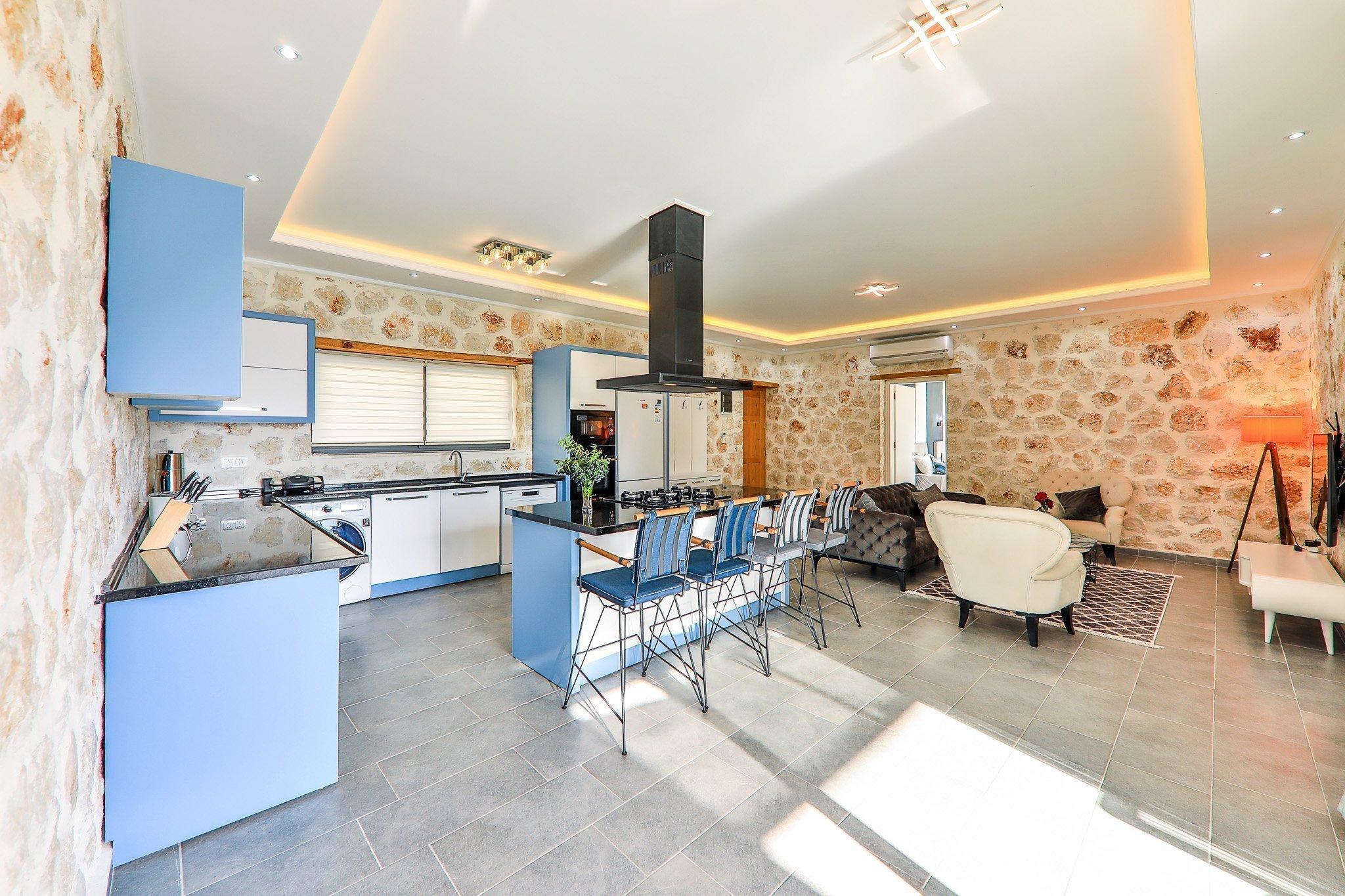 villa arya 4